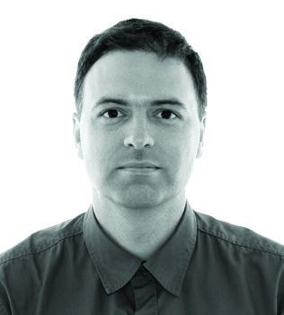 Ing. Marek Pinkava