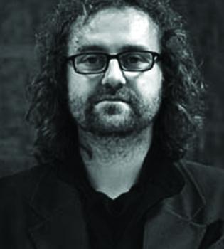 Ing. arch. Ing. Jiří Janďourek