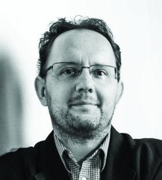 Ing. arch. Karel Hájek, Ph.D